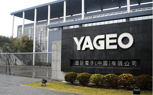 YAGEO.png