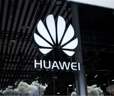 It is said that samsung, SK hynix will be huawei stable supply? - 絵