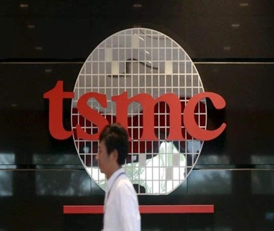 The Phoenix city government of the United States reached a chip factory development agreement with TSMC, which plans to invest US$12 billion. - 絵