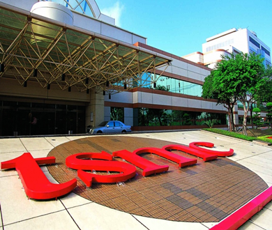 TSMC SoIC package will be mass produced! Using 3D inter-chip stacking technology. - 絵