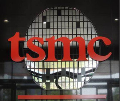 TSMC is expected to launch 3nm chips in the second half of 2022. TSMC is among the global semiconductor suppliers ToP3 in 2020. - 絵